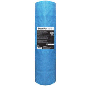 Stay Put Surface Protector
