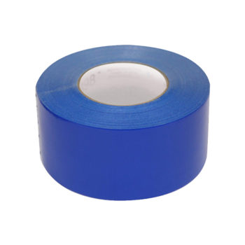 Aqua Shield Seam Tape