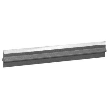 4 Inch Jet Scraper Blade – Ultimate Scraper Blade