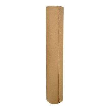 Trimaco 50 lb. Flooring Paper
