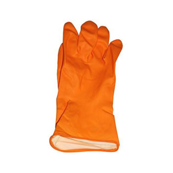 Reusable Refinishing Gloves by Trimaco