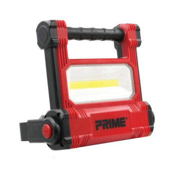 Prime Wire 2,000 Lumen COB LED Worklight