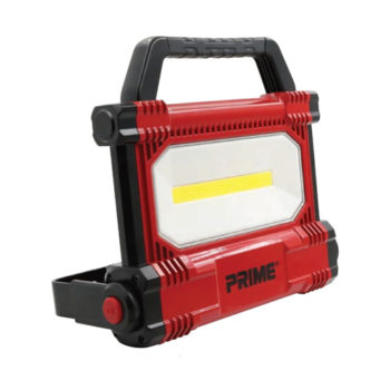 Prime Wire 3,000 Lumen COB LED Worklight