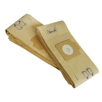 Nilfisk Advance Paper Bags
