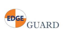 Edge Guard