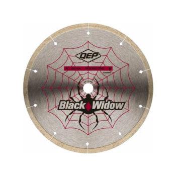 Black Widow Blades