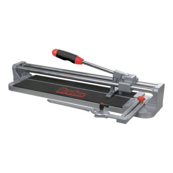 20 in. Tile Cutter