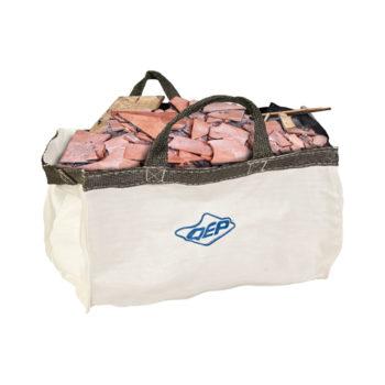 QEP Jobsite Tough Bag