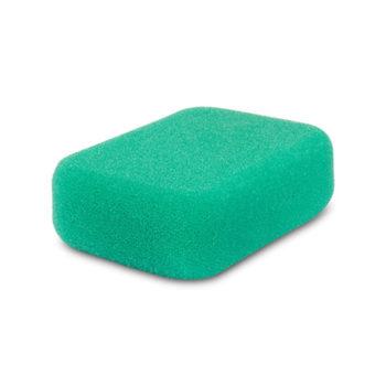 QEP Epoxy Sponge