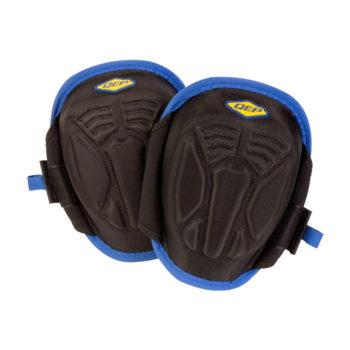 F3 Stabilizer Knee Pad