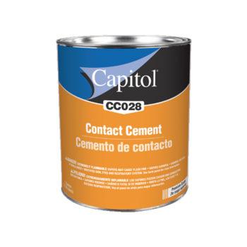 CC028 Premium Contact Cement