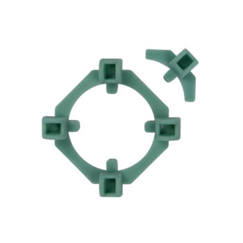 1/8 in. and 1/4 in. Clearview 2-in-1 Tile Spacers