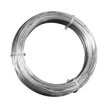 12 Gauge Hanger Wire