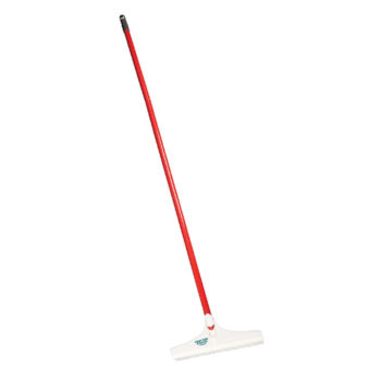 Roberts Carpet Rake and Groomer