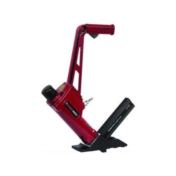 Porta-Nails 470 Portamatic TL Hardwood Floor Nailer