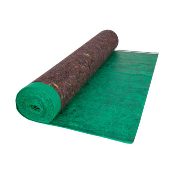Flooring Supplies Page 4 Anchor Floor And Supply