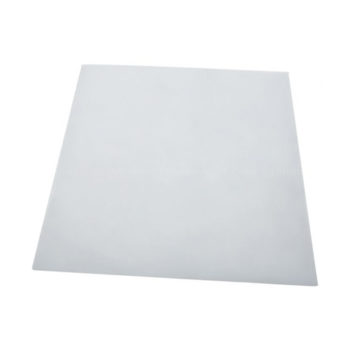"24"" x 24"" x .5"" Polyester Filter Pad"
