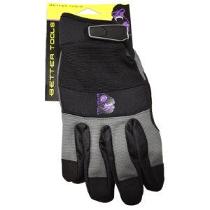 Work Gloves Full Finger