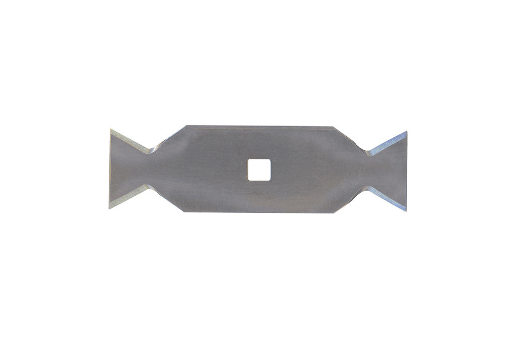 Better Tools Bowtie Blades Anchor Floor And Supply
