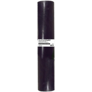 Trimaco Supertuff surface protector