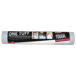 Trimaco One Tuff Floor Protector Roll