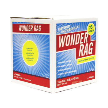 Trimaco Wonder Rag