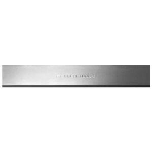 4 Inch Extra Heavy Duty Scraper Blades