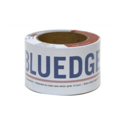 Easy Mask 3-inch x 180-feet BluEdge Painters Tape