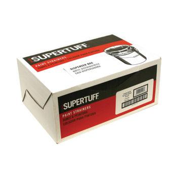 Trimaco SuperTuff Regular Mesh/Elastic Top Bag Strainers