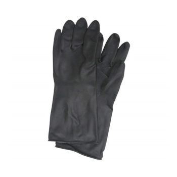 Trimaco SuperTuff Large Rubber Gloves