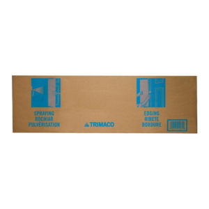 Trimaco Cardboard Paint Shield