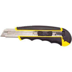 Bulk Heavy Duty Breakaway Knives