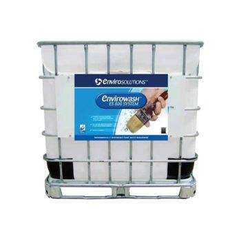 Trimaco EnviroWash ES800 Wash System