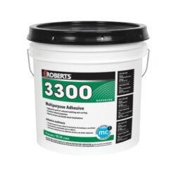 Roberts Multipurpose Adhesive