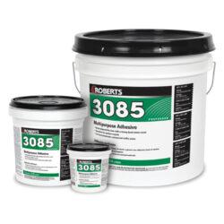 Multipurpose Adhesive Roberts 3085