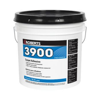 Roberts 3900 Carpet Adhesive