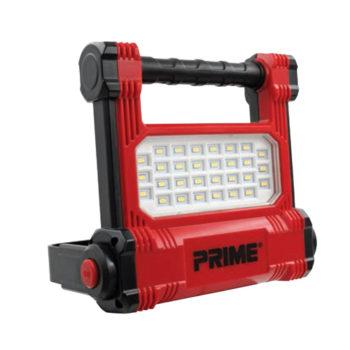 Prime Wire 1,000 Lumen LED Worklight