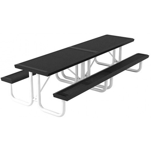 Infinity Innovated Portable Table