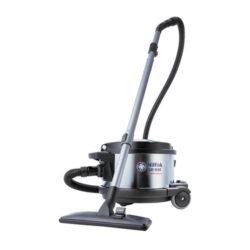 GD930 HEPA Vacuum