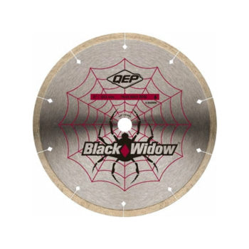 Black Widow Blades