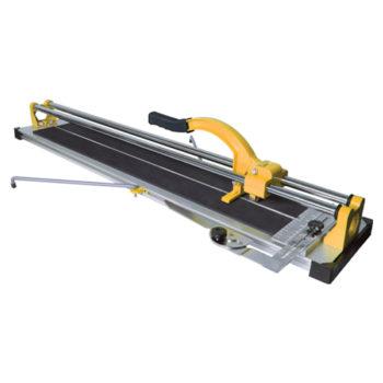 QEP Professional Tile Cutters
