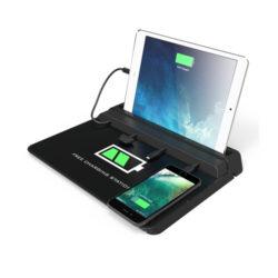 Tablet & Phone Charging Pad