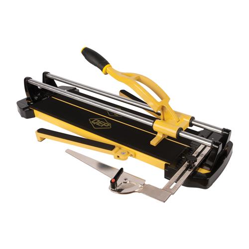 Qep 20 Quot 24 Quot Wishbone Professional Tile Cutter Anchor