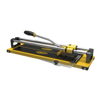 20″ Professional Tile Cutter