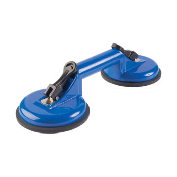 QEP Double Suction Cup