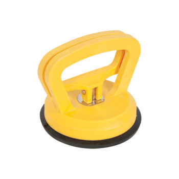 QEP Suction Cup