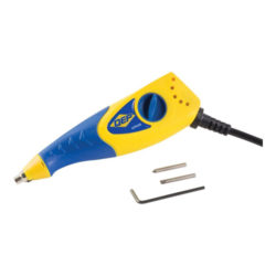 QEP Electric Grout Remover