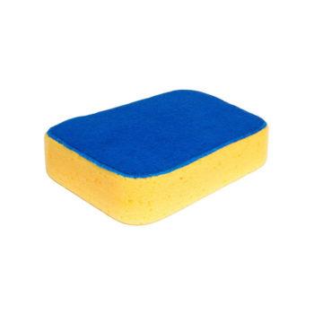 QEP Microfiber Polishing Sponge