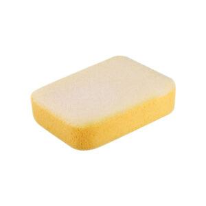 QEP Scrubbing Sponge
