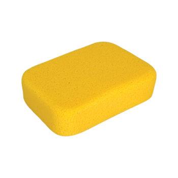 QEP Heavy Duty All-Purpose Sponge